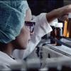 Searl Laboratories Annual Report