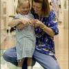 Great Nurse