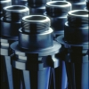 Precision Tools-Annual Report