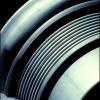Precision Tools Annual Report