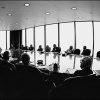 Container Corp.-The Board of Directors