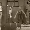 Chicago Fest 1978