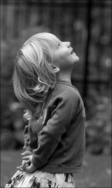 Children Ron Seymour Photography