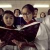 Children Singing-Tokyo