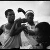 The Boys of Nevis