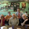 Cascaranos 63rd Birthday