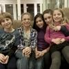 Jack-Sammy-Tera-Katherine-Hannah