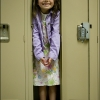 Sammy in School