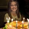 Sammys 12th Birthday