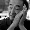 Woody Koizumi