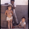Guatemalan Street Children