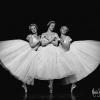 Ballet Russe de Monte Carlo
