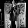 Gloria Swanson-1944