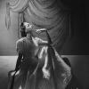 Irina Baronova-Ballet Russe