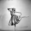 Nathalie Karssovska-Ballet Russe