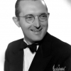 Tommy Dorsey-1935