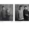 Harrison & John Deemer