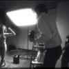 Columbia College-Nude Workshop