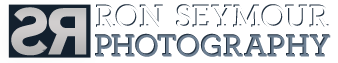 Ron Seymour Photography